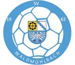Logosvwaldmuehlbach