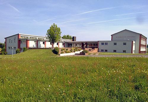 10 05 13 NZ Schule Schlossau 2013