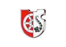 Logosvseckach