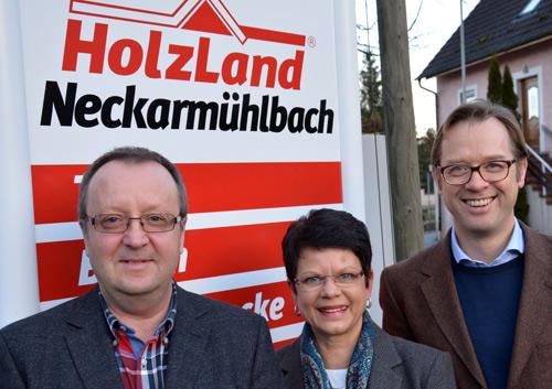 Triahtlon Hassmersheim