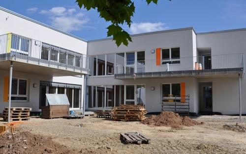 Bleiche Haus2