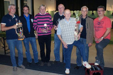 467Alters Seniorenpokalsieger