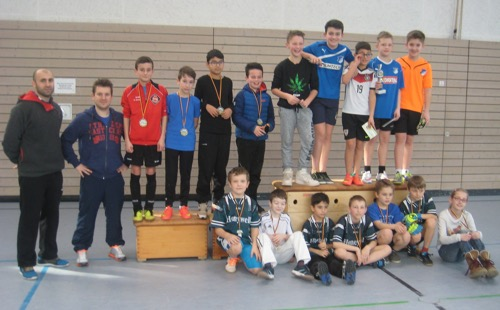 Waldsteige Cup Sieger1 3