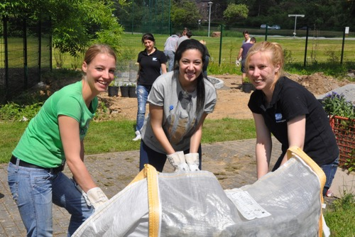 150522 SAP Freiwillige1