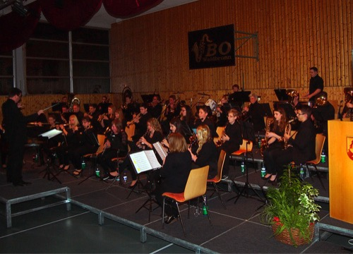 500 16 01 16 Winterkonzert JBO Waldbrunn
