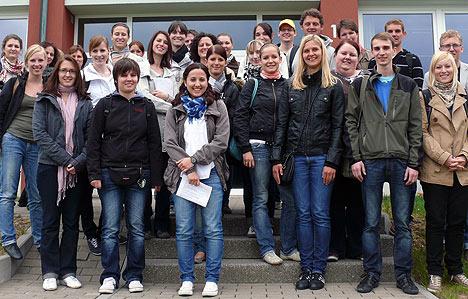wpid-468-2Austausch-von-Wissenschaft-und-Praxis-2011-06-9-21-42.jpg