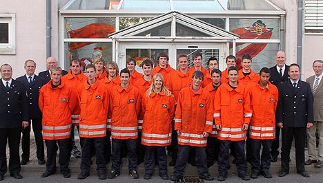 wpid-468Das-1x1-der-Feuerwehr-erlernt-2011-06-28-22-45.jpg
