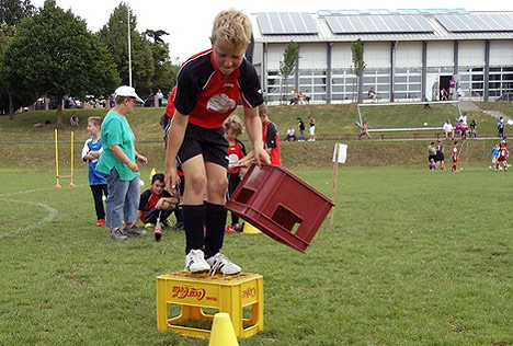 wpid-468S-2C-Oberschefflenz-feierte-Sportfest-2011-06-11-22-10.jpg