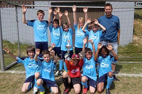 wpid-468SC-Oberschefflenz-feierte-Sportfest-2011-06-11-22-10.jpg