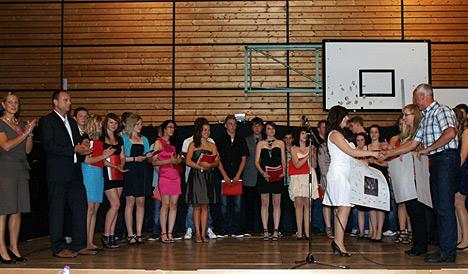 wpid-468-1WRS-Limbach-verabschiedet-41-Schueler-2011-07-20-21-13.jpg