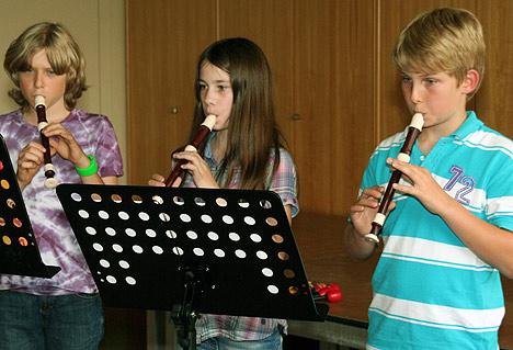 wpid-468-2-Kinderkonzert-der-Musikschule-Bauland-2011-07-16-22-23.jpg