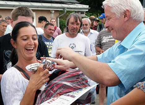 wpid-468Ein-Sieger-viele-Gewinner-2011-07-14-21-31.jpg