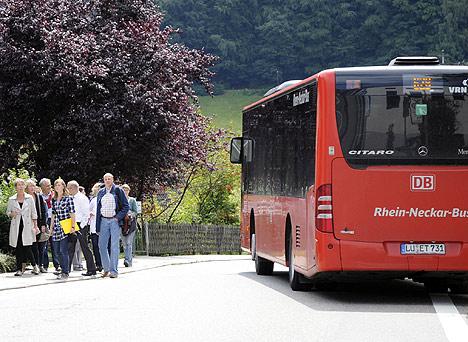 wpid-468Historische-Schulweg-ist-gefaehrlich-2011-07-28-13-50.jpg