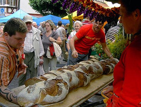 wpid-468Kurpfaelzer-Brotmarkt-Ein-Hoch-auf-Brot-2011-08-25-22-16.jpg