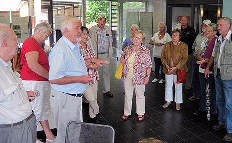wpid-468SPD-bei-den-Roemern-2011-08-7-23-031.jpg