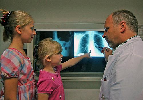 500 Kinderhochschule Medizin PM neu