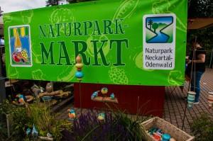 1. Naturparkmarkt - Jun 2016 - 055