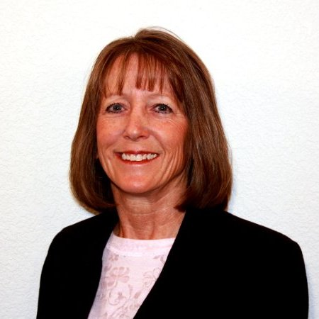 Nancy Woodson, CPA Conifer & Evergreen Real Estate Specialist