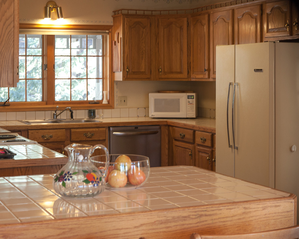 kearney-kitchen01