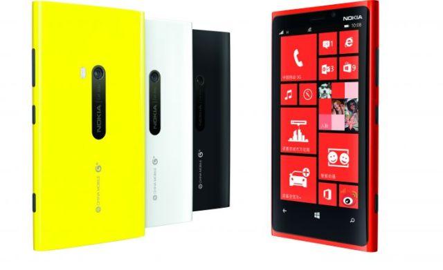700-nokia-lumia-920t-color-range