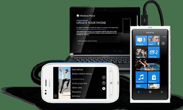 Nokia-Lumia-software-update---Hero-image3