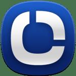 Nokia_Suite_computer_icon2