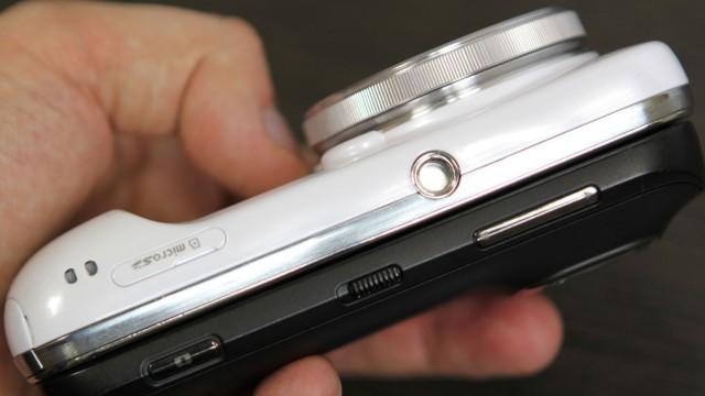 Nokia-808-and-Samsung-Galaxy-S4-Zoom-2-640-x-360