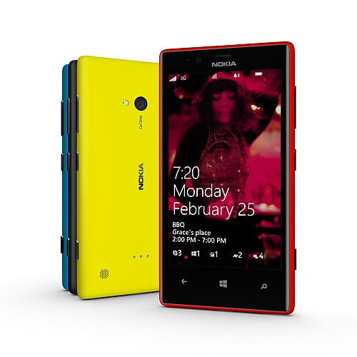 Nokia-Lumia-720-unibody-design