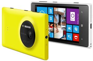 Lumia_1020_main