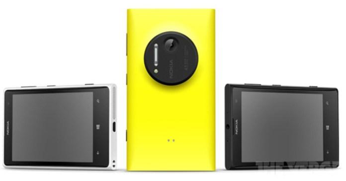 lumia1020photos1_640_verge_super_wide