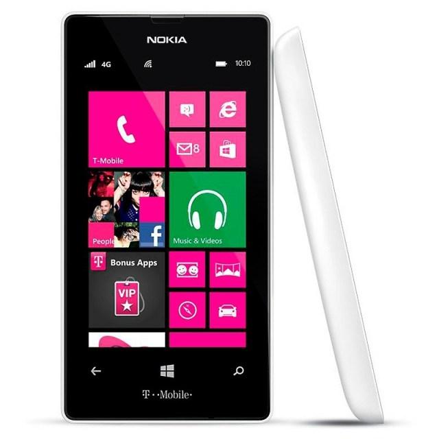 nokia-lumia-521-no-contract-4-win-8-smartphone-d-2013042610215723~267501