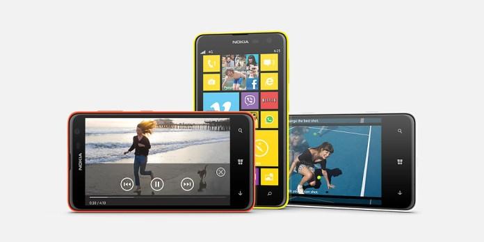 12-Product-Page-Lumia-Max-Hero-2000x1000-jpg