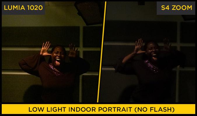 perf-2lowlight-lumia-1020-s4-zoom