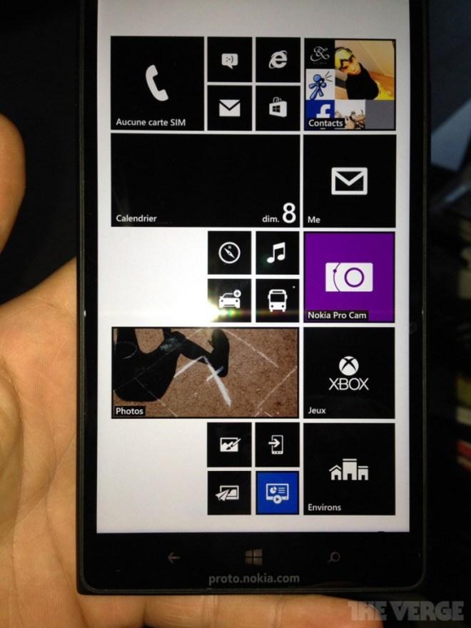 lumia1520photos17_1020_verge_super_wide