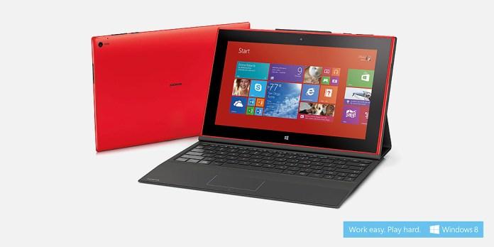 Nokia-Lumia-2520-jpg