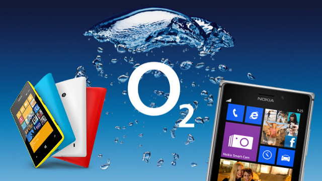 o2-windows-phone