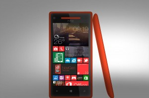 What-we-want-Windows-Phone-8.1-header-3