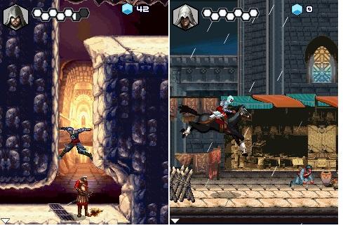 Assassins-Creed-Revelations_2