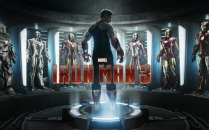 iron_man_3_art work