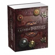 hbo shop pop up guide westeros games of thrones fermé