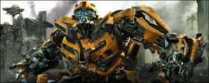 transformers-4-l-age-de-l-extinction-photo-bumblebee