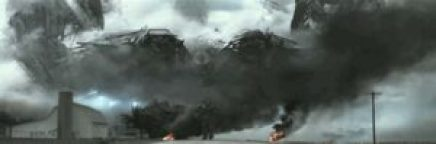 transformers-4-l-age-de-l-extinction-photo-grand-méchant