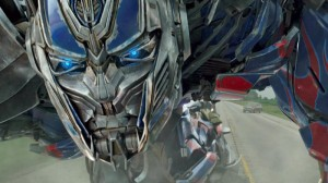transformers-4-l-age-de-l-extinction-photo-optimus-prime