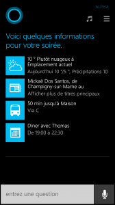 Cortana_Home_StartDay_16x9_fr-fr
