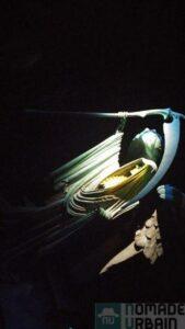 Harry Potter L Exposition Paris Cité du cinéma Saint Denis 10
