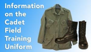 cadet_field_training_uniform2_copy