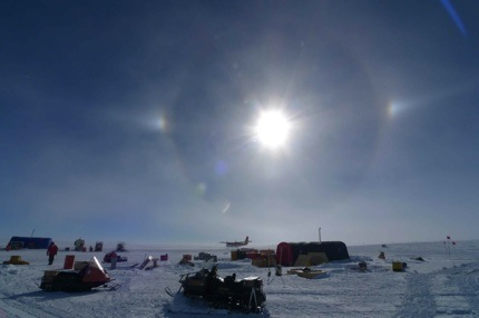 NSL86_SunDog_camp_small