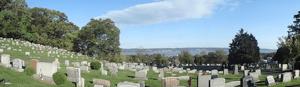 NSL88_Oak Hill Panorama