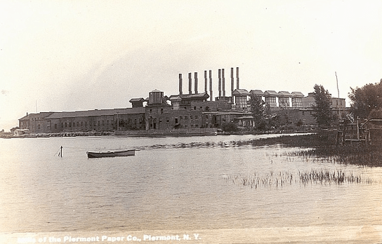 NSL98_Piermont Paper Company