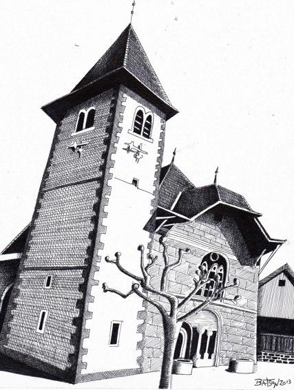 NSL103_Lutry Church